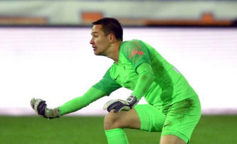 filip-nguyen-co-the-ve-viet-nam-tham-gia-vong-loai-world-cup-1