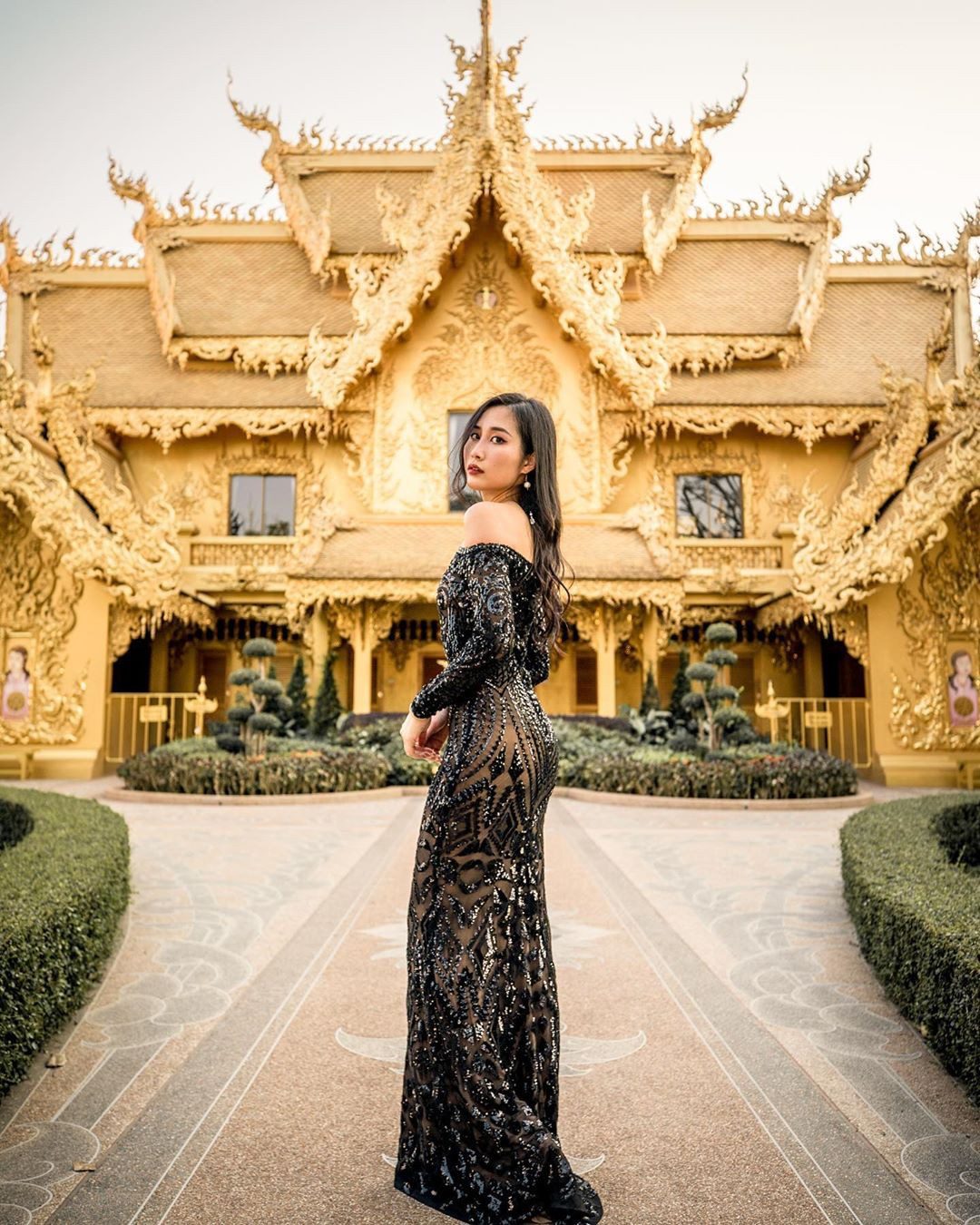 ghen-ty-cuoc-song-sang-chanh-cua-blogger-tina-lee (4)